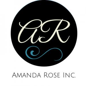 Amanda Rose Inc.